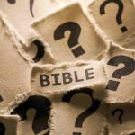 your-questions-about-faith-answered